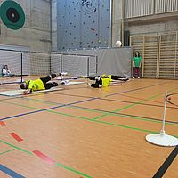 Torball-2014 sm 107-jugend-zollikofen